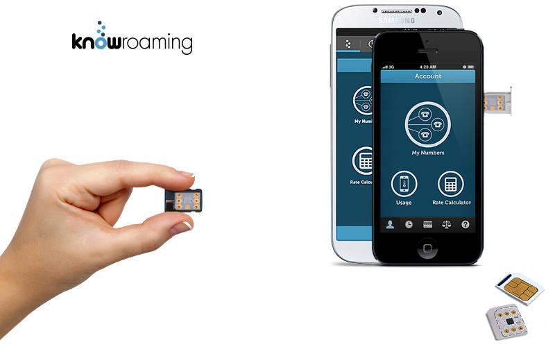 KnowRoaming-SIM-Sticker