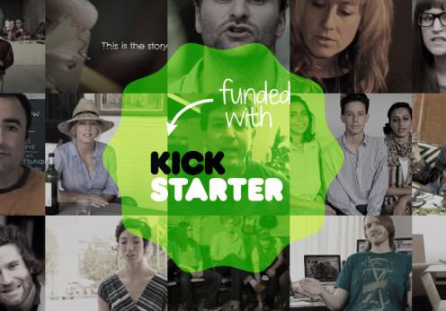 kickstarter_sl_bp_lead1_large_png_verge_super_wide