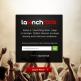 launchrock-01