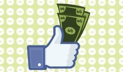 Facebook-Messenger-Payments