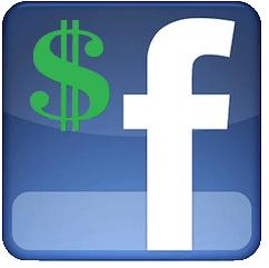 facebook_dollar